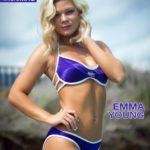 Shutter Fun MicroMag - Emma Young 23
