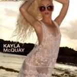 Shutter Fun MicroMag - Kayla McQuay 23