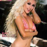 Shutter Fun MicroMag - Kayla McQuay 24