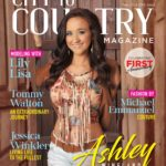 City To Country Magazine - Sept/Oct 2016 24