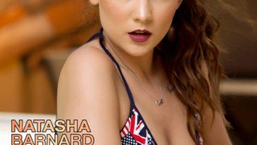 Steve Casting MicroMAG - Natasha Barnard 6