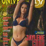 Universe 137 Magazine – April 2017