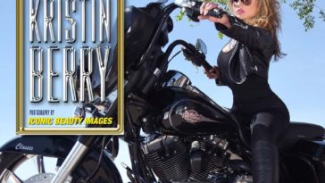 Auto & Moto Magazine – January 2017