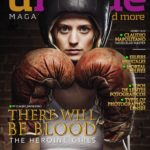 Unique Magazine - March 2017 23