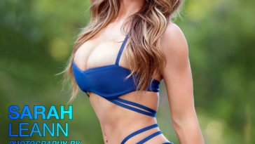 Vanquish – Nino Batista Mansion Shootout Part 3 – Sarah Leann