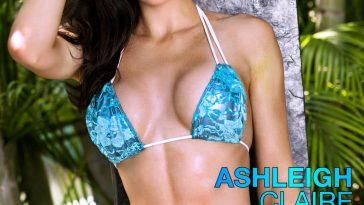 Vanquish Magazine – IBMS Costa Rica – Part 6 – Ashleigh Claire