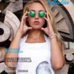 Showroom Italia Magazine 26