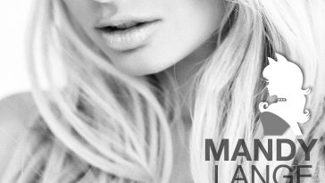Vanquish Magazine - Gorgeous Blondes 2016 - Exclusive Book 18