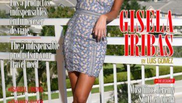 Lifestyle Plus Magazine - June 2018 10