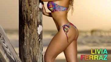 Maq Brown MicroMAG - Livia Ferraz 7