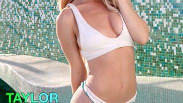 Vanquish Magazine – IBMS Miami – Part 2 – Taylor Reynolds