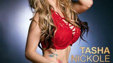 Vanquish Tattoo - December 2018 - Tasha Nickole 2