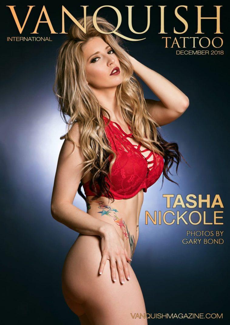 Vanquish Tattoo - December 2018 - Tasha Nickole 1