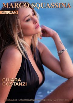 Marco Squassina MicroMAG - Chiara Costanzi 20