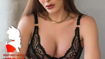 Vanquish Magazine - March 2019 - Jessa Brianne 3