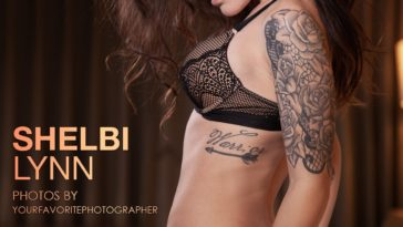 Vanquish Tattoo - April 2019 - Shelbi Lynn 3