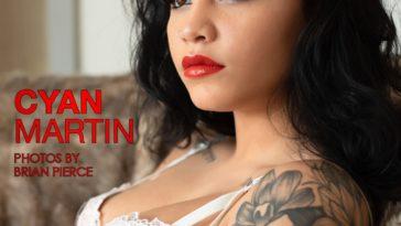 Vanquish Tattoo - June 2019 - Cyan Martin 30