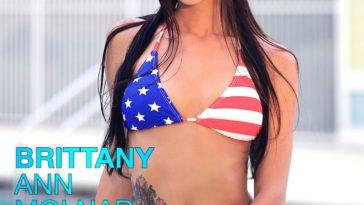 Vanquish Tattoo - June 2019 - Brittany Ann Molnar 29