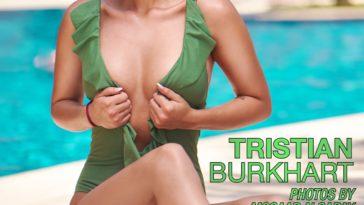 Vanquish Magazine - IBMS Tulum - Part 2 - Tristian Burkhart 3