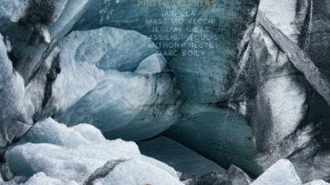 Nude Magazine - Numero 1 - Landscape Issue 8