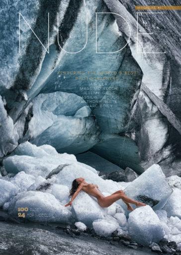 Nude Magazine - Numero 1 - Landscape Issue 1