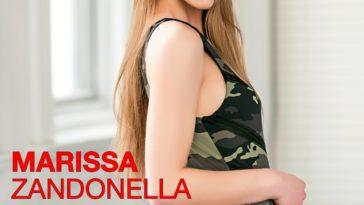 Goddess Magazine – August 2019 – Marissa Zandonella 30