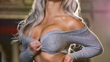 Rosario Zinnanti MicroMAG – Maria Michele
