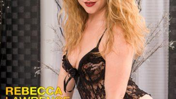 Dan Richards MicroMAG – Rebecca Lawrence