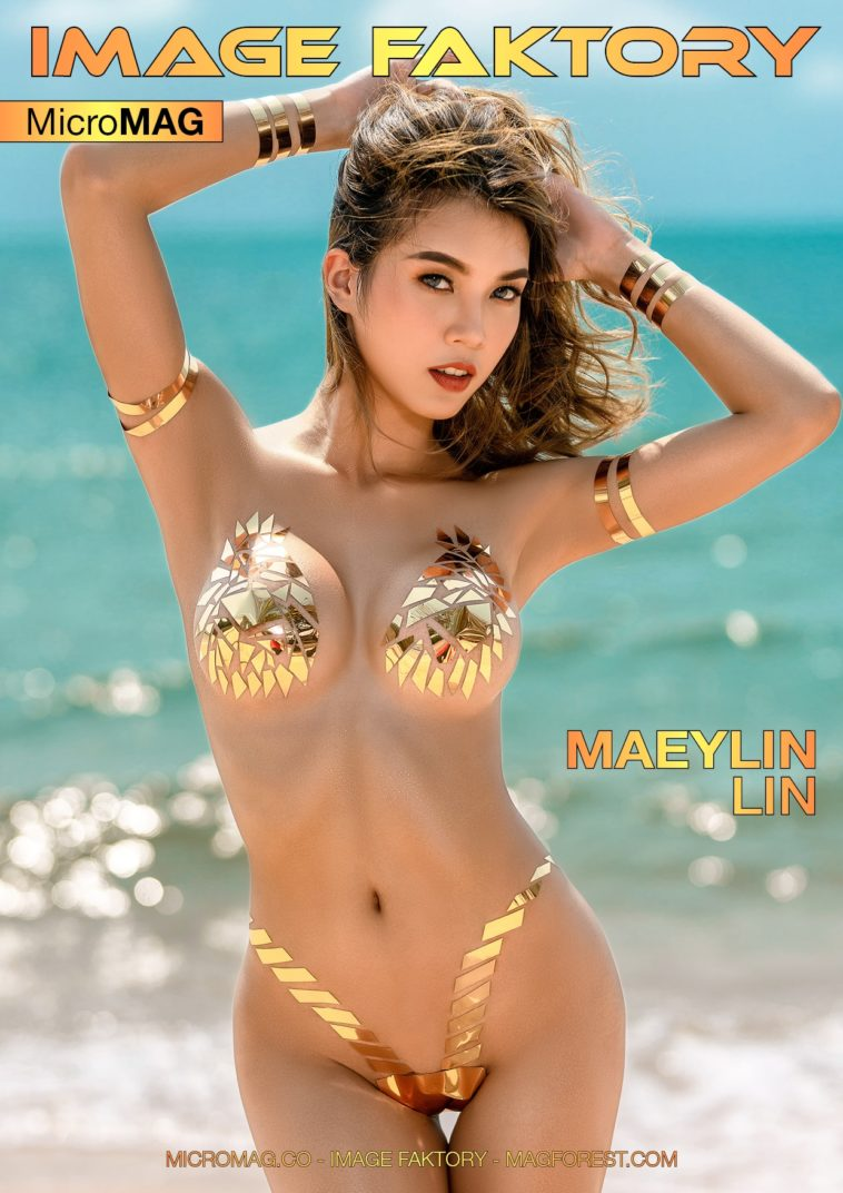 Image Faktory MicroMAG - Maeylin Lin 1