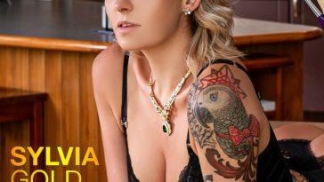 Vanquish Tattoo - April 2020 - Sour Heart 2