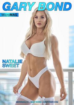 Soft Magazine - May 2020 - Liz Ashley 4