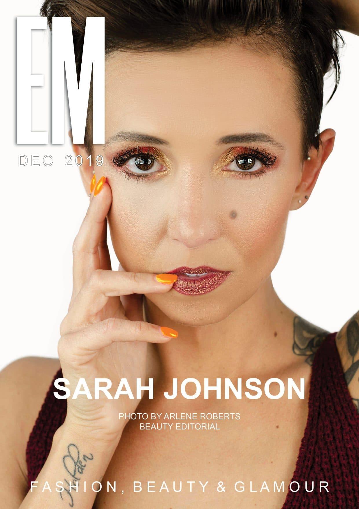 EM Magazine - December 2019 1