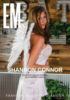 EM Magazine - March 2020 5