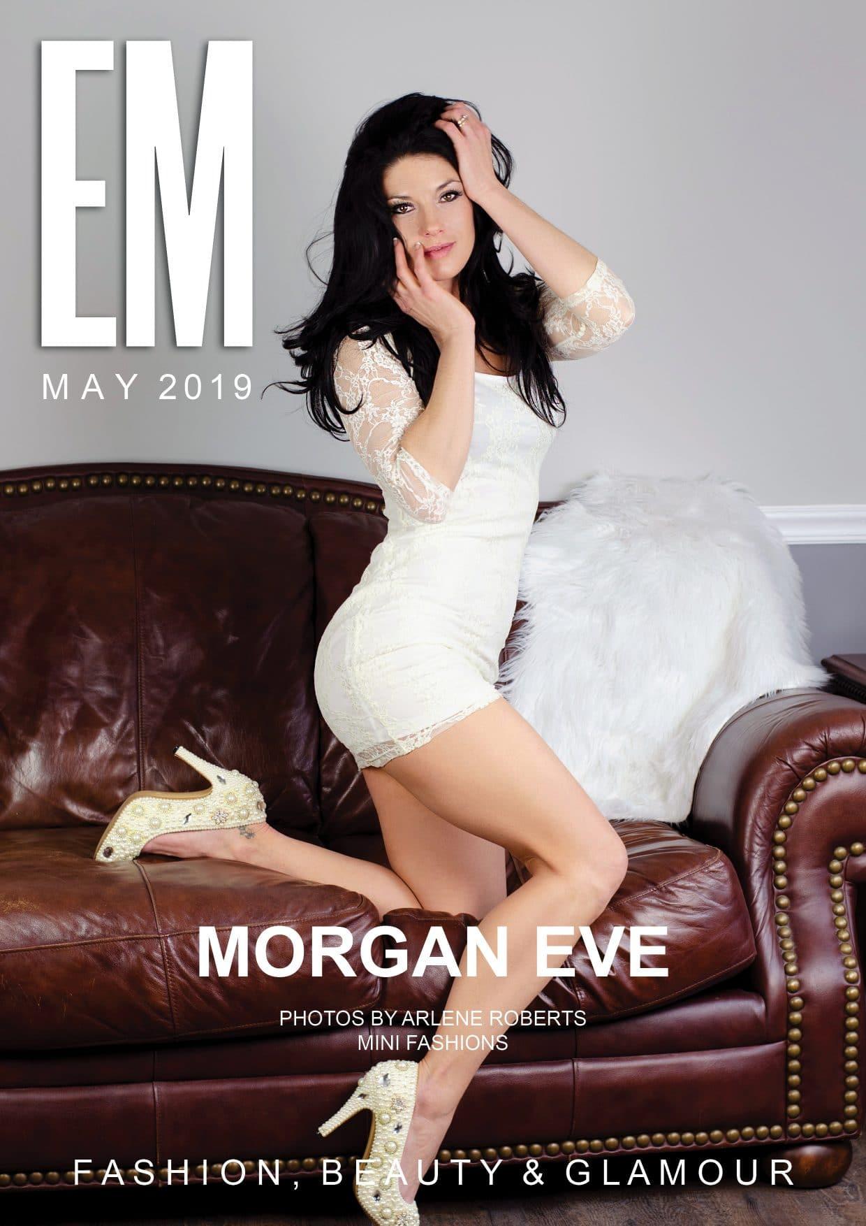 EM Magazine - May 2019 1