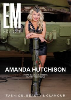 EM Magazine - December 2019 5