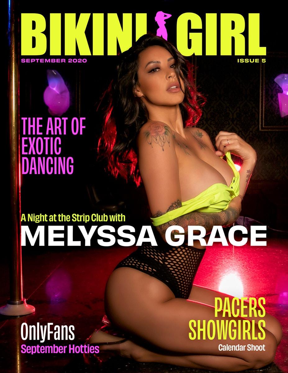 EM Magazine - September 2019 2