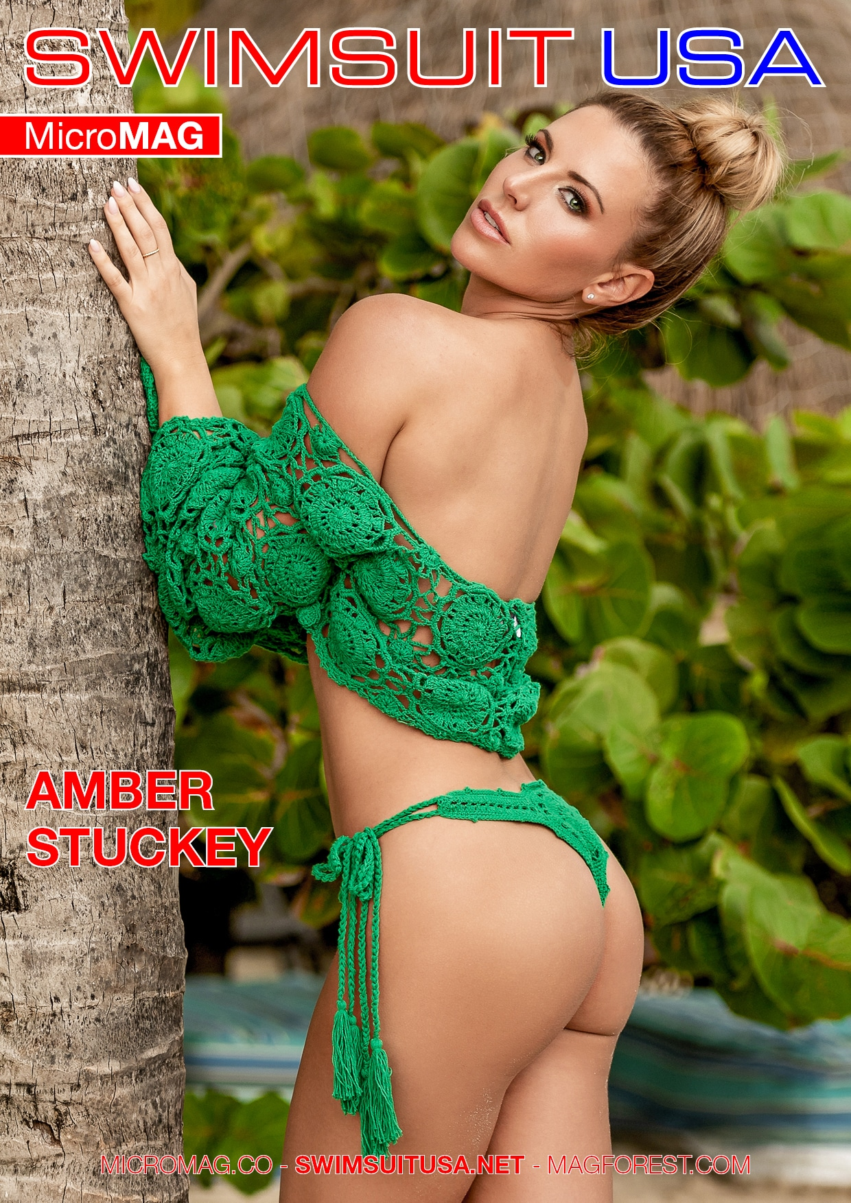 Soft Magazine - July 2019 - Shelbi Lynn 4